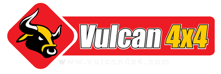 Vulcan4x4