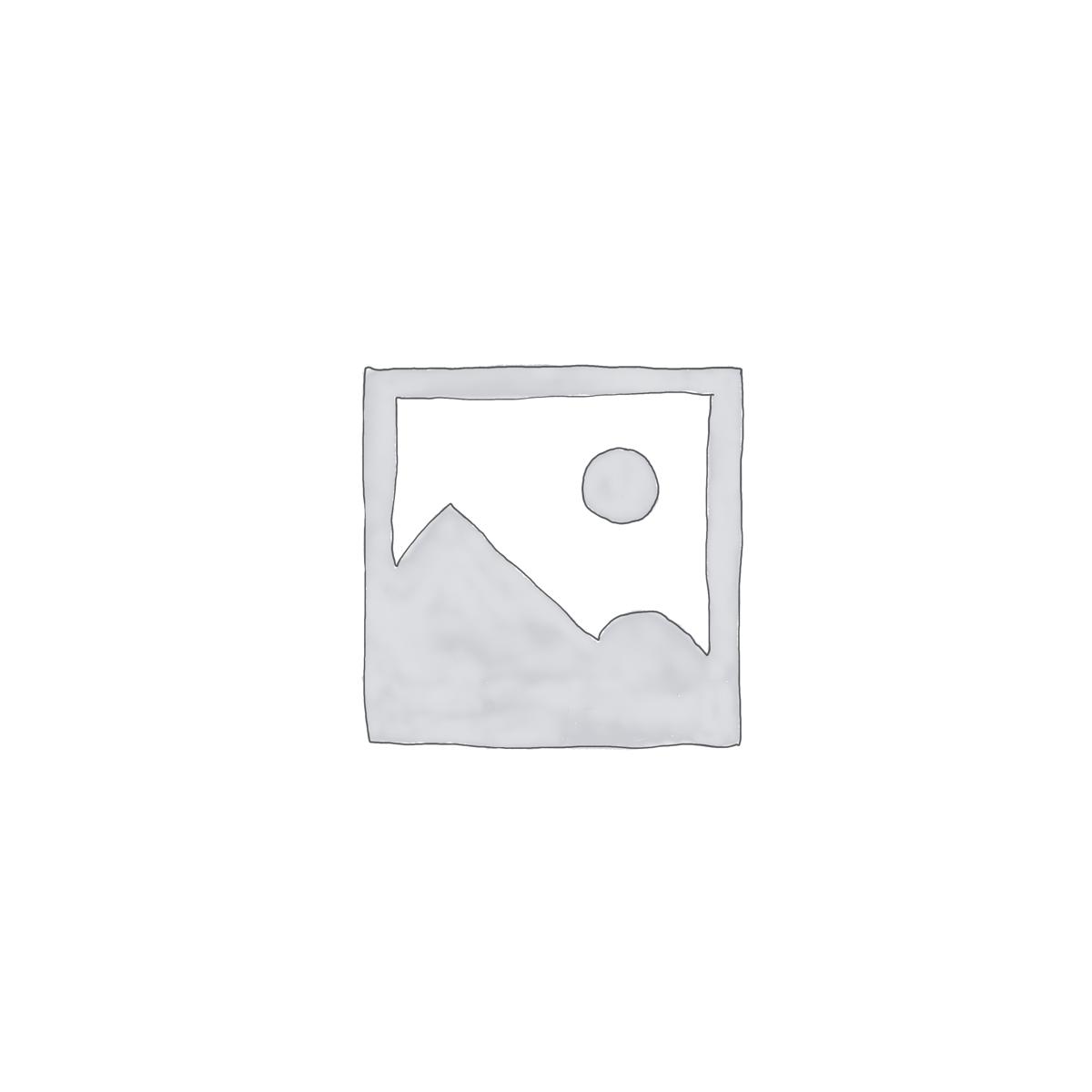 Đèn halogen sương mù IPF gắn cản  – XL21 REV X2 WHITE/GOLD